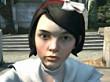Gameplay: Primeros Minutos (Dishonored)