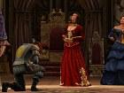 Imagen Sims Medieval: Piratas y caballeros