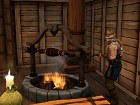 Imagen PC Sims Medieval: Piratas y caballeros