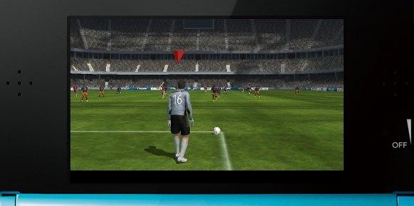 FIFA 13 an�lisis