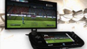 Video FIFA 13, FIFA 13: Trailer de Lanzamiento