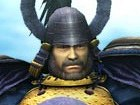 Sengoku: Samurai Heroes Party