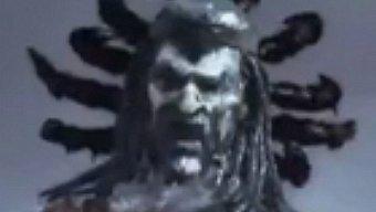 God of War: Saga, Top 5 Epic Moments: The Brutal Death of Poseidon