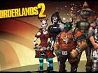 Imagen Xbox 360 Borderlands 2