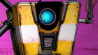 Borderlands 2: Claptrap Web Series