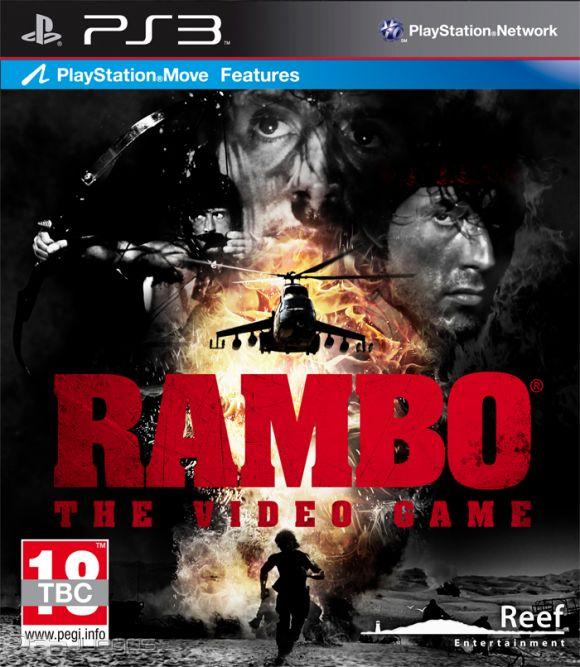 rambo-2356709.jpg