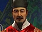 Civilization V: Corea