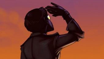 To the Moon tendrá una ambiciosa película de animación