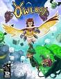 Owlboy Xbox One