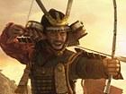 Shogun 2: El Nacimiento de los Samurái