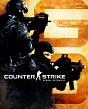 Counter-Strike: Global Offensive Linux