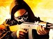 Counter-Strike: Global Offensive recibe c�mara de muerte, nueva arma y m�s a�adidos