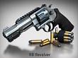 Valve corrige el da�o de la R8, la nueva pistola de Counter-Strike: Global Offensive