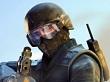 Valve quita Dust 2 del competitivo de Counter Strike: GO