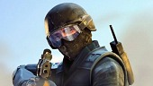 ¿Un modo Battle Royale en Counter Strike? Una filtración apunta a ello