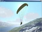 Imagen Micro Flight 4