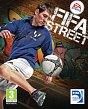 FIFA Street X360