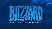 Una oferta de trabajo en Blizzard da pistas sobre su próximo juego