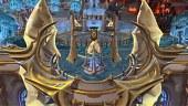 Video Heroes of the Storm - Heroes of the Storm: Santuarios infernales