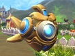 Heroes of the Storm - Nuevo personaje: Sondius