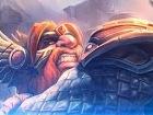 Cañón de Alterac, el nuevo mapa de Heroes of the Storm