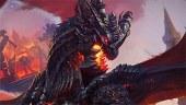 Así es Alamuerte, el Destructor, el nuevo personaje de Heroes of the Storm