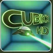 Cubixx HD