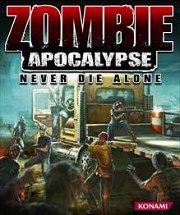Zombie Apocalypse Never Die Alone Para Ps3 3djuegos