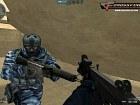 Imagen Crossfire Europe (PC)