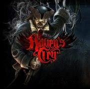 Carátula de Raven's Cry - Xbox 360