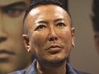 Charla con Desarrolladores: Bienvenido al Mundo de Yakuza 5