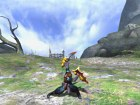 Imagen Wii U Monster Hunter 3 Ultimate