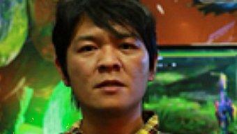 Video Monster Hunter 3 Ultimate, Preguntas y respuestas con Ryozo Tsujimoto