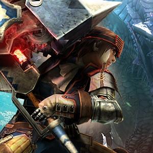 Monster Hunter 4: Ultimate Análisis