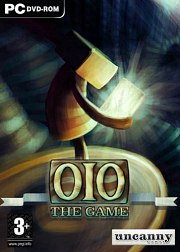 OIO the Game