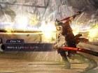 Imagen Warriors Orochi 3 (Xbox 360)