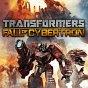 Transformers: La Ca�da de Cybertron