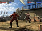 Port Royale 2: Imperio y Piratas