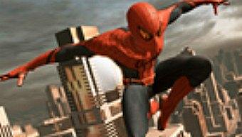 The Amazing Spider-Man: Impresiones