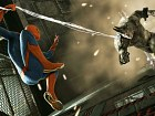 Imagen The Amazing Spider-Man (PC)