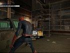 Imagen The Amazing Spider-Man (PS3)
