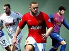 FIFA 12: Ultimate Team