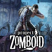 Project Zomboid Mac