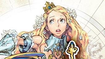 Code of Princess EX llega a Switch el 31 de julio en Occidente