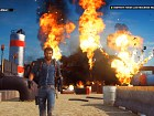 Imagen Xbox One Just Cause 3