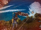 Imagen PS4 Just Cause 3