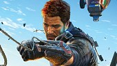 Just Cause 3: Gameplay Comentado 3DJuegos - Juego Final