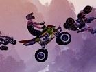Imagen Mad Riders