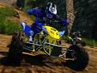 Imagen PC Mad Riders