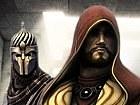 Assassin's Creed: Rearmed
